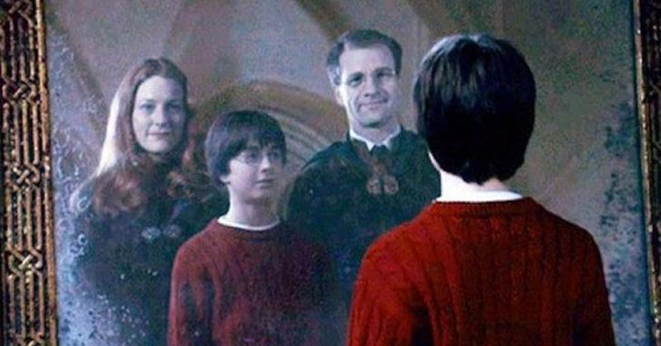Фото №7 - Доказано: 3 волшебных психологических приема из «Гарри Поттера», которые работают в реальной жизни