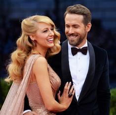 10 звездных пар, которые слишком быстро поженились