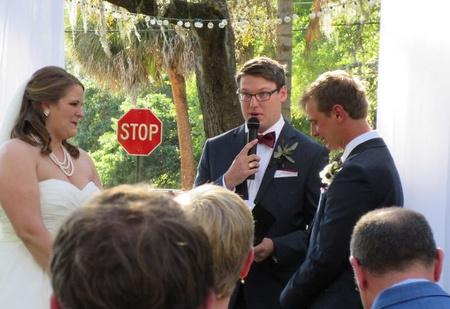 30 испорченных свадебных фото