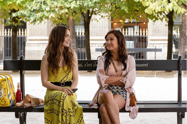 Фото №2 - Как заводить друзей не только в Интернете: советы для подростков