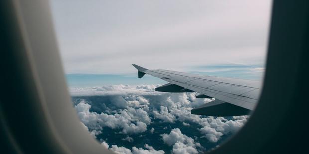 Фото №3 - У окна или у прохода: какие места в самолете безопаснее
