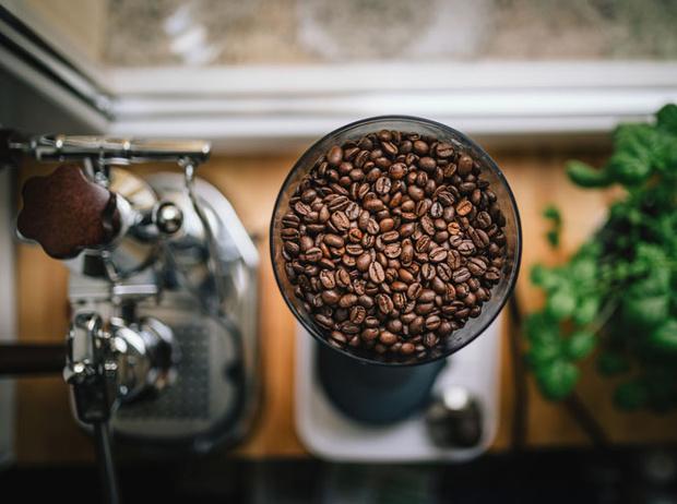 Фото №3 - Правда или миф: 6 фактов о кофе, которые вы не знали