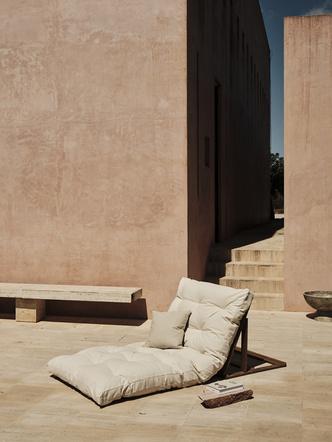 Фото №6 - The Golden Hour: летняя коллекция Zara Home 2021