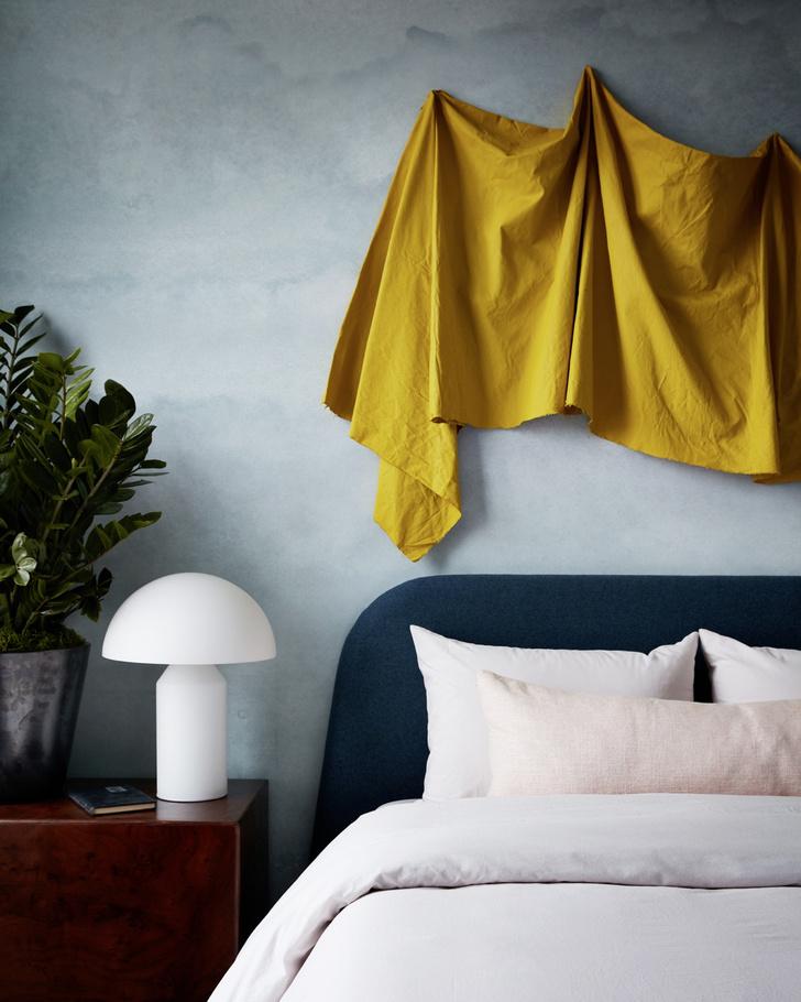 Фото №10 - California dreaming: квартира в Нью-Йорке