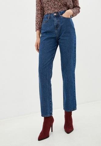 Фото №2 - Shape of You: выбираем джинсы по типу фигуры