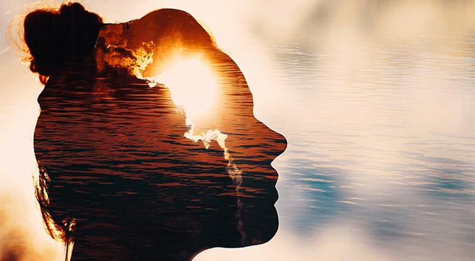«Мы прячем свои солнечные стороны»