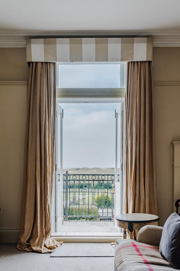 Фото №11 - Дом с видом на море в Ливерпуле