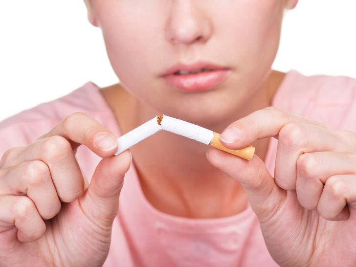Фото №2 - 7 вредных привычек, которые действительно снижают фертильность