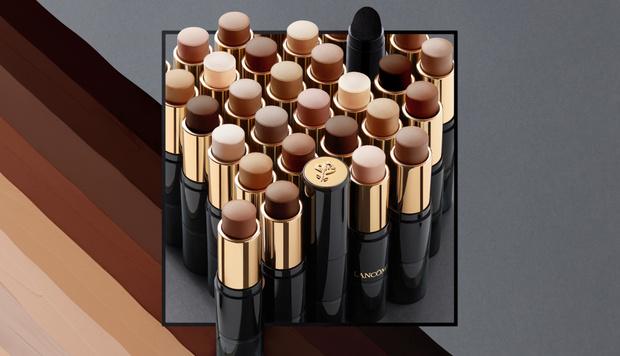 Фото №4 - Все в одном: коллекция стиков Lancome для полноценного макияжа лица