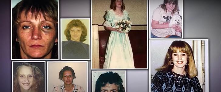 Фото №30 - 9 жизней: истории женщин, которые чудом спаслись от особо опасных маньяков и серийных убийц