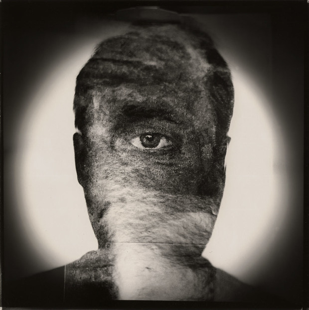 Фото №1 - Выставка «ФотоТоп» в Галерее Классической Фотографии