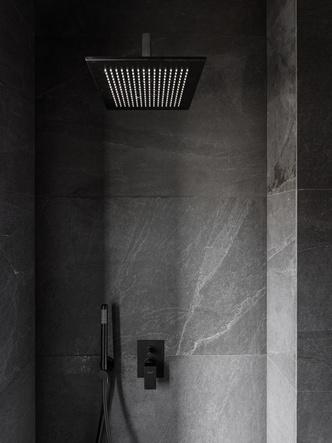 Фото №16 - Дом основателей дизайн-студии VAE в Беларуси