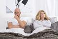 5 причин, по которым мы больше не хотим секса с партнером