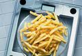 Освободиться от наваждения диеты