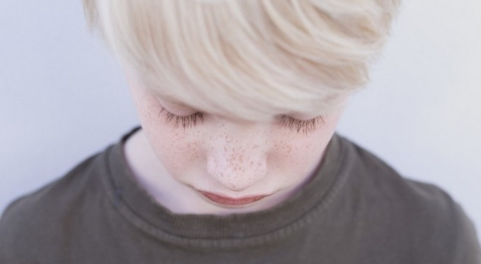 Убеждения нелюбимых детей: 7 типичных ошибок