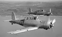 Фото №12 - Сравнение скоростей всех серийных истребителей Второй Мировой войны