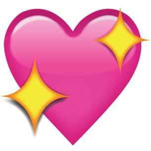Фото №1 - Тест: Выбери сердечко, а мы скажем, кто тебя любит 💗