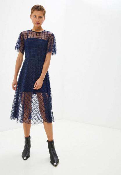 Фото №10 - Модный шопинг 2021: 10 вещей, которые будут в тренде этим летом