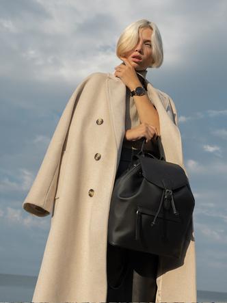 Фото №2 - Идеально для учебы: бренд 33 Element выпустил новую коллекцию сумок и рюкзаков