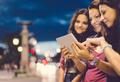 Женский взгляд: каких мужчин мы избегаем на сайтах знакомств