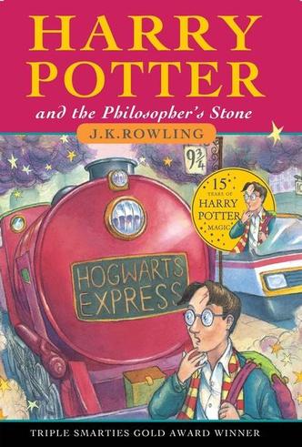 Фото №3 - Магл Гарри Поттер рассказал, каково жить с именем великого волшебника 😮