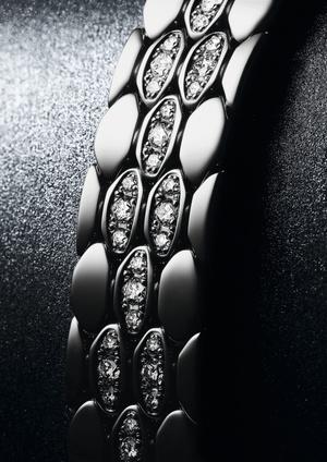 Фото №2 - Выставка новых и раритетных часов Bvlgari открылась в Москве— и у вас есть четыре дня, чтобы на нее успеть