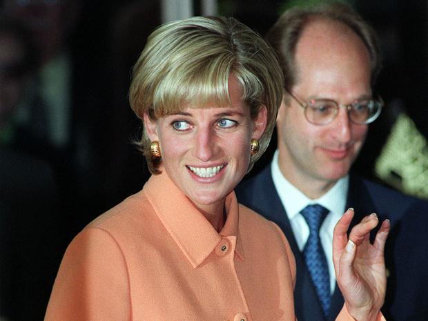 Фото №6 - 7 событий, которые навсегда изменили жизнь британской королевской семьи