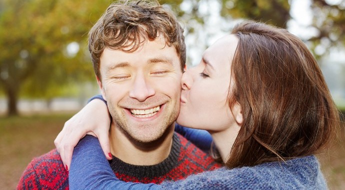 Неловкие ситуации, которые укрепляют отношения