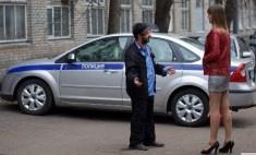 Слепаков и Мартиросян рассказали, как придумали сериал «Бородач»