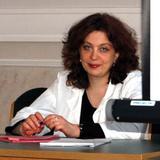 Наталья Залуцкая