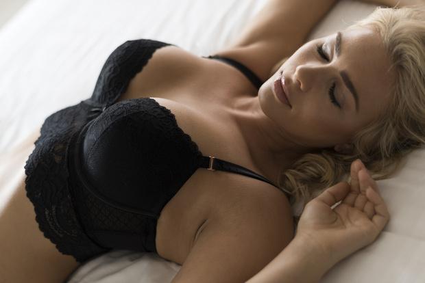 Секреты порноактрис в сексе, хитрости в постели чтобы свести с ума