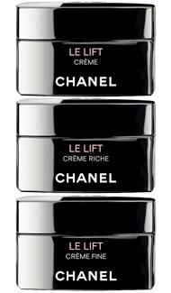 Фото №7 - Тестируем вместе. Крем Le Lift от Chanel