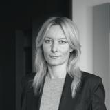 Наталья Стрыкова
