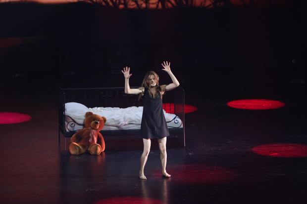 Фото №5 - Почему шоу «Танцы» ни разу не выигрывала девушка и кто был ближе всех к победе