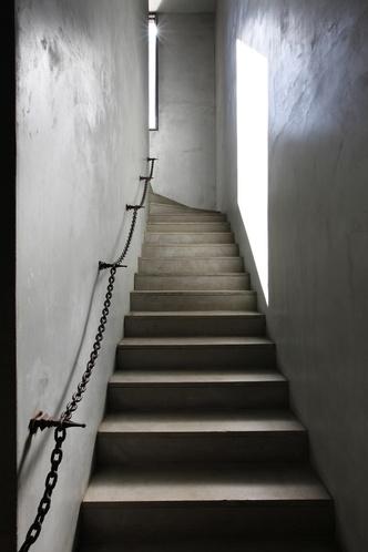 Фото №3 - Дом дизайнера Андреа Майклсон в Калифорнии