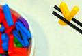 Иностранный язык и развитие мозга: 6 удивительных фактов