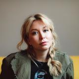 Дарья Василькова