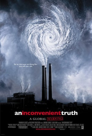 Фото №4 - Неудобная правда: 8 захватывающих документалок об экологии