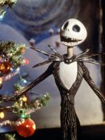 «Кошмар перед Рождеством»