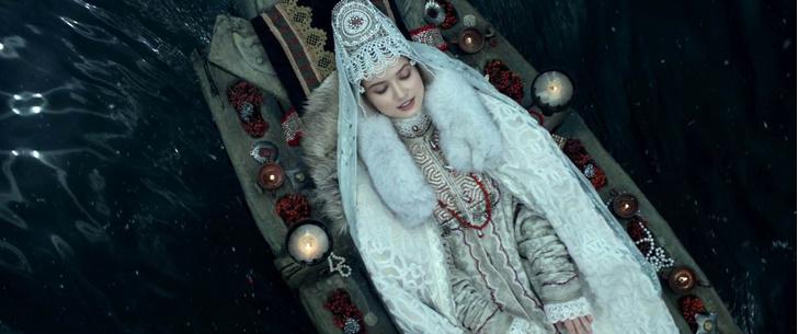 Фото №7 - 8 русских фильмов и сериалов, которые любят иностранцы 😍🌎