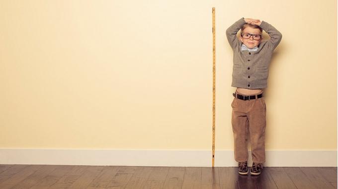 Почему мы превращаем детей в перфекционистов и как этого избежать
