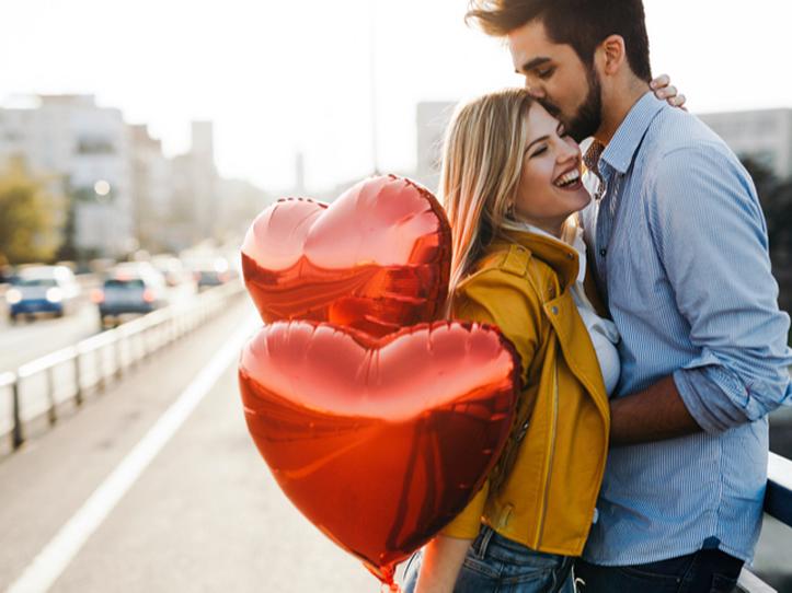 Фото №3 - Одна любовь на всю жизнь или свободные отношения: есть ли будущее у моногамии?