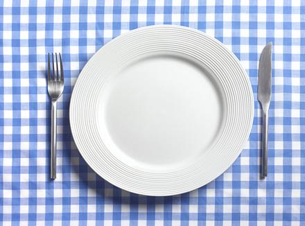 4 неожиданных факта о том, почему мы толстеем и как сбрасываем вес