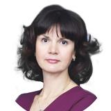 Мария Коломенцева