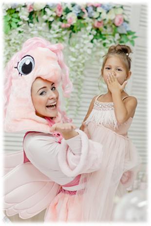 Фото №21 - Праздник для маленькой балерины