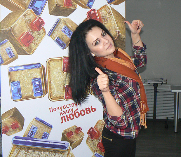 Фото №9 - На кастинг «Дома-2» в Воронеже пришли бизнес-леди, повара и стилисты