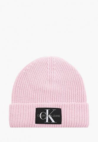 Фото №3 - Модные шапки осень-зима 2021 💙