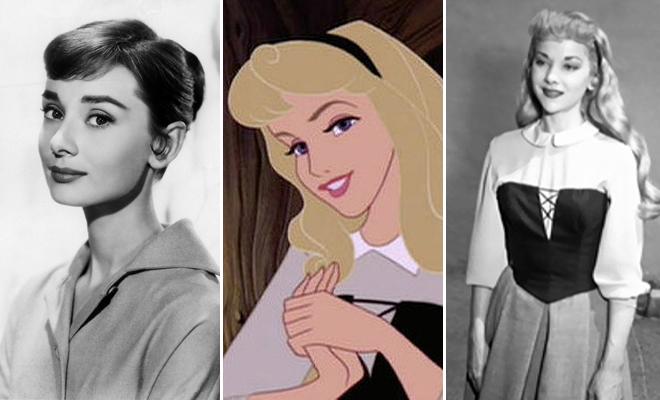 герои дисней фото, с кого срисовывали героев мультфильмов