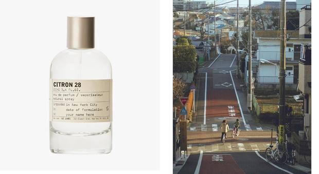 Фото №3 - За меня все скажет мой парфюм: 11 лучших ароматов на осень