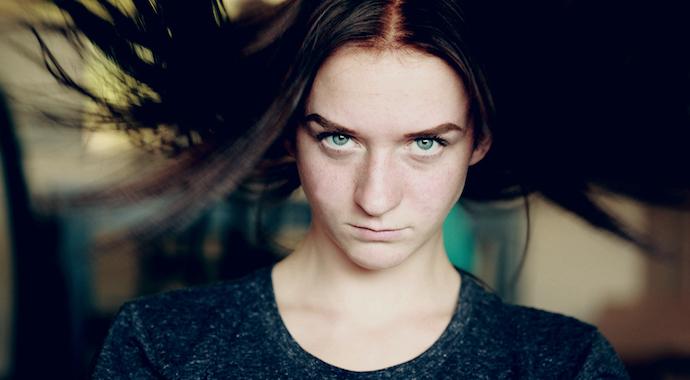 Как понять, что вы токсичны по отношению к себе